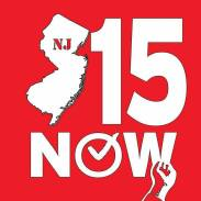 15NowNJ logo